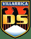 logo dsv th