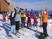 ski2007.jpg