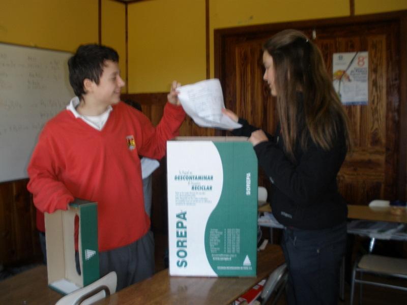 reciclaje_011