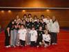 Selección de Volleyball - Damas y Varones
