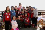 Día del Ski
