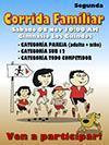 corrida familiar th