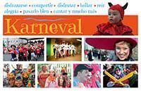 afiche-karneval th