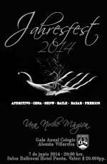 afiche.jahresfest.23014 th
