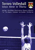 volley2014 th
