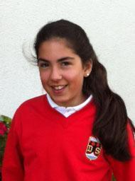 Rafaela Madrid