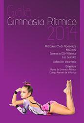 gala gimnasia-01 th