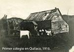 quilaco th