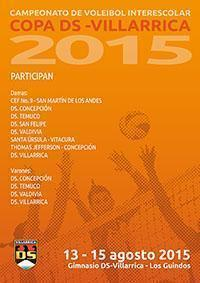 afiche volley 2015 03 th